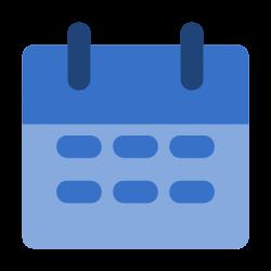 schedule, daedline, schedule icon, event, calender, date icon icon