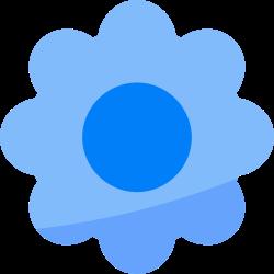 setting, gear, settings, options, option, configuration icon icon