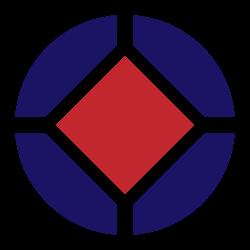 shape, basic, abstract, geometric icon icon