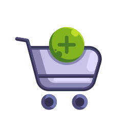 shop, cart, buy, shopping, online, ecommerce, add tocart icon icon