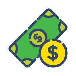 shop, shopping, payment, online icon icon