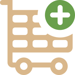 shop, to, cart, add, shopping, buy, ecommerce icon icon