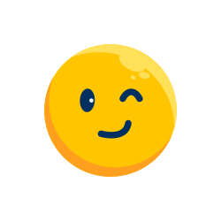 smile, expression, emoji, profile, emotion, avatar, emoticon icon icon