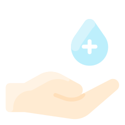 soap, healthy, hygiene, hand, antispetic icon icon