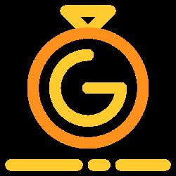soccer, medal, award, winner, badge icon icon