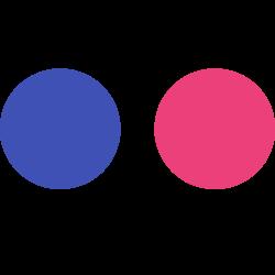 social, media, logo icon icon