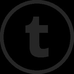 social media, media, high quality, tumblr, social, circle, friendship icon icon