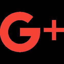 social, media, plus, logo icon icon
