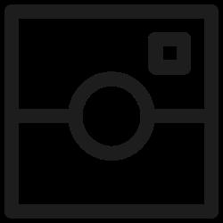 social media, sharing, instagram, social, follow, photo sharing, friend icon icon