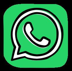 speech bubble, media, app, social, phone, messenger, communication icon icon