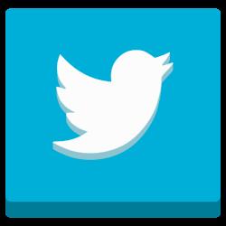 twitter, animals, media, tweet, social, communication, animal, marketing, bird icon icon