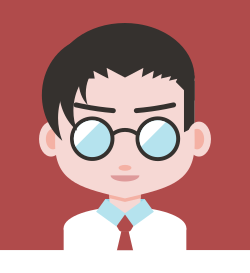 user, boy, profile, people, avatar, man icon icon