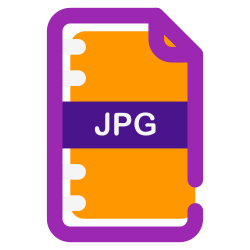 user, jpg, download, folder, documents, document, file icon icon