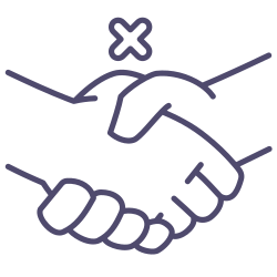 wash, shake, hand, your, dont, risk icon icon