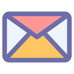 website, email, connection, contact icon icon