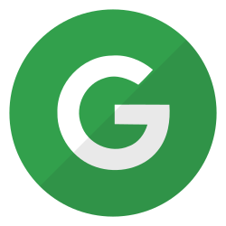 website, information, search, google, search engine, logo icon icon