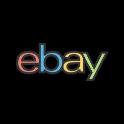 website, web, business, company, internet, ebay, online icon icon