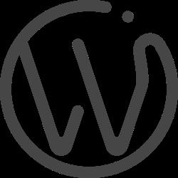 website, word, blog, wordpress, template, press, seo, web, page, logo icon icon